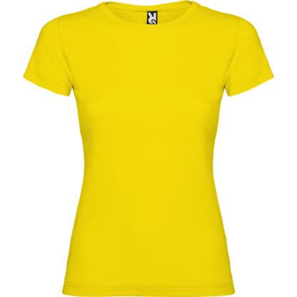 amarillo - 3
