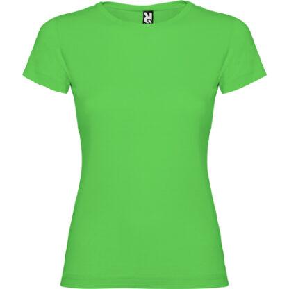 verde oasis -114