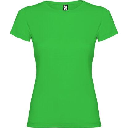verde grass - 83