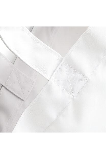 Detalle costura