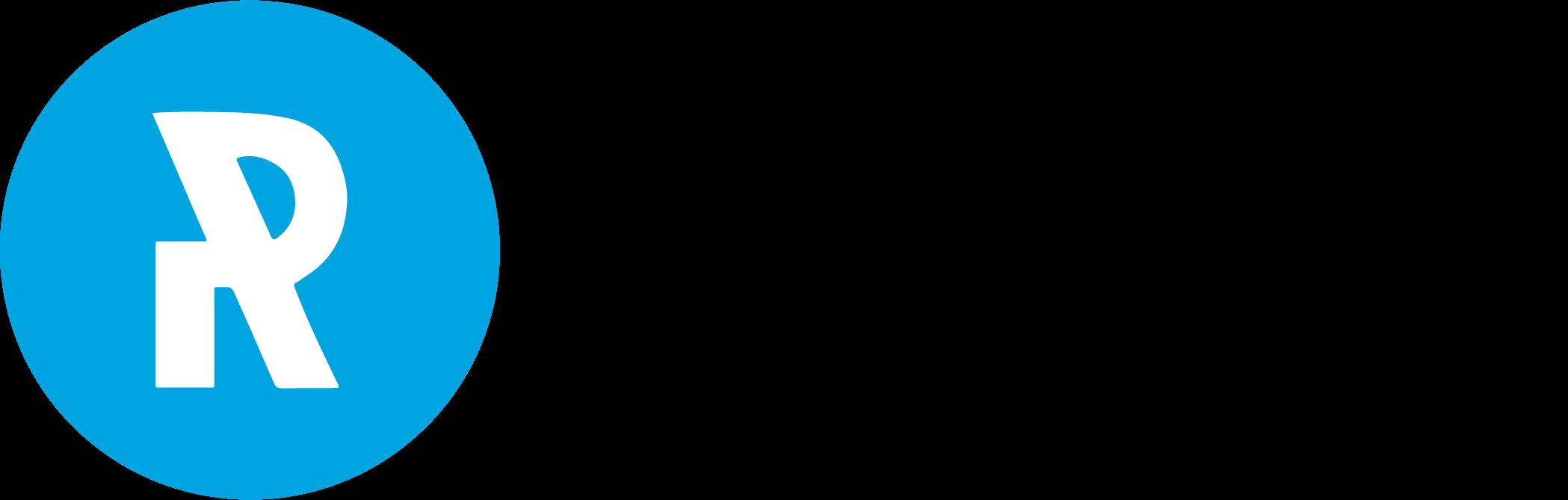 logorosdan